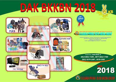 DISTRIBUTOR DAK BKKBN 2018, PRODUSEN PRODUK DAK BKKBN 2018, JUKNIS DAK BKKBN 2018,Distributor Produk DAK BkkbN 2018: PLKB kit BkkbN 2018. Juknis dak bkkbn 2018,produk dak bkkbn 2018,KIE Kit 2018, BKB Kit 2018, APE Kit 2018, PLKB Kit