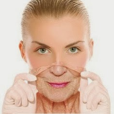 http://www.nbtips.com/2013/08/top-10-tips-to-reverse-aging-process.html