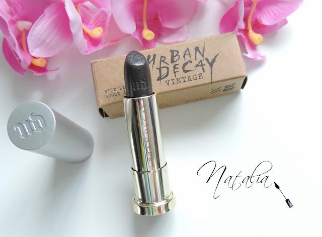 Vice-Lipstick-Vintage-Urban-Decay