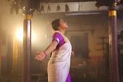 poorna photos from avanthika movie-thumbnail-8