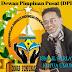 Menjunjung Tinggi Undang-Undang, DPP PJID-Nusantara Siap memperjuangkan Hak Insan Pers