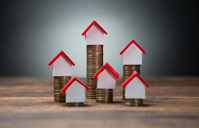 Tips Beli Rumah Bandung, Cari tahu harga pasaran rumah (by Mashvisor)