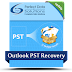 Repair Corrupted or Password encrypted Outlook PST File with Recovery Emails or Attachments