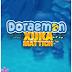 Tải game Doremon - Giải cứu Xuka