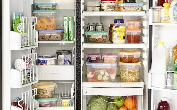 Dicas de como conservar os alimentos no verão (Imagem: Reprodução/ Laboratório Alazor)
