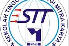 Pendaftaran Mahasiswa Baru (STT Mitra Karya) 2021-2022