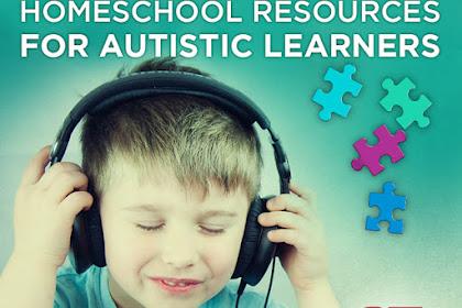 Separation Learning Self-teach Educational plan For Mentally unbalanced Understudies