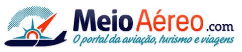 Meio Aereo