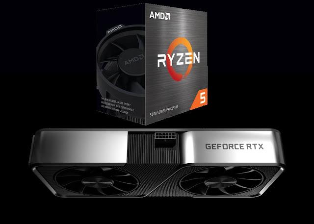 ryzen-5-5600X-and-RTX-3070-best-PC-build