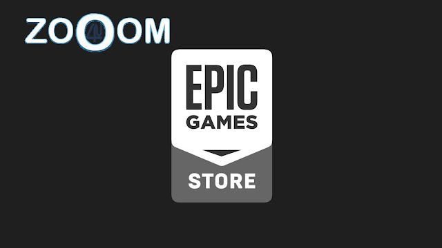 Epic Games Store Free Games: This week's giveaways were revealed