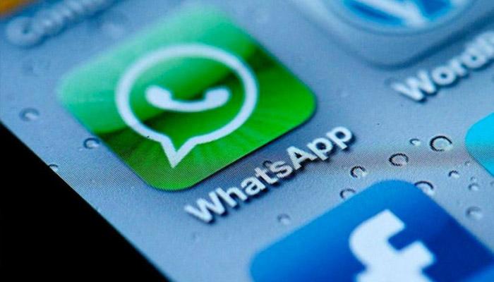 Admin WhatsApp Bakal Bisa Bungkam Celotehan Anggota Grup