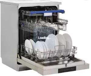 4 Best dishwasher for Indian cooking-भारतीय खाना के लिए सर्वश्रेष्ठ डिशवॉशर