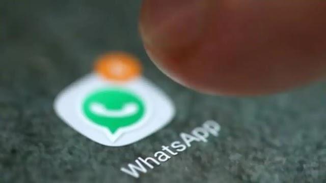 Waspada taktik tipu ambil alih akaun WhatsApp - SKMM