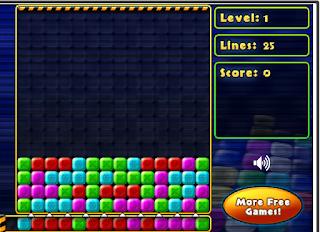http://www.ojogos.com.br/jogo/drop-blocks