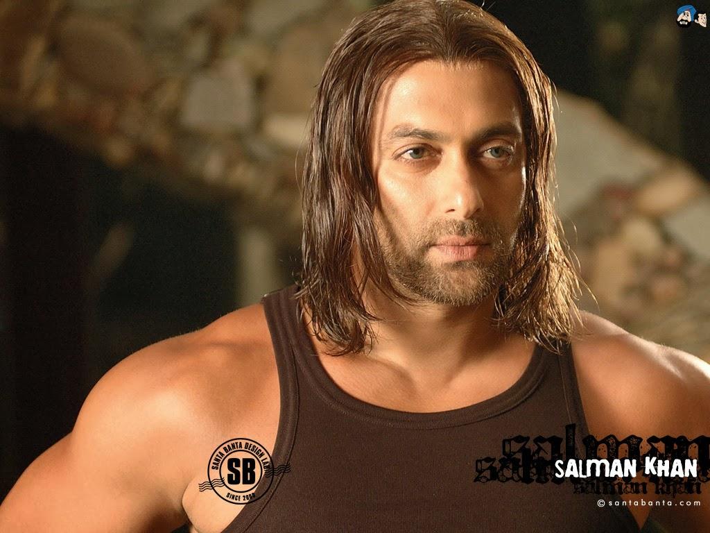 All New Wallpaper : Salman Khan Wallpapers HD