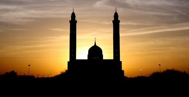 sejarah-awal-masuk-islam-di-lombok