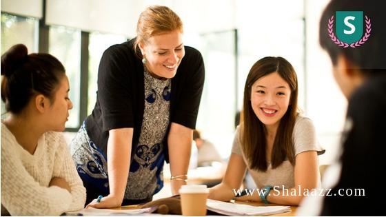 8 Tips Rahasia ini Bisa Kantongi Beasiswa