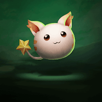 loot_sgcat_dango_tier1.little_legends_star_guardian.png