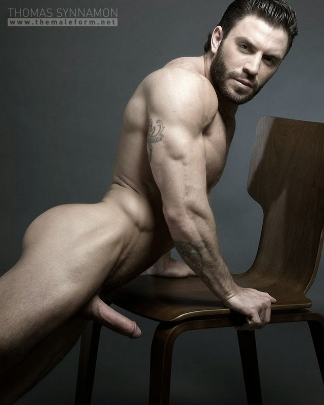 Will ferrell gay porn