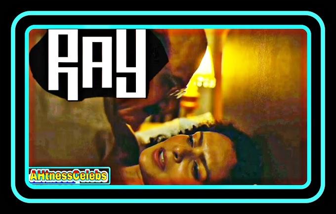Bidita Bag sexy scene - Ray (2021) HD 720p