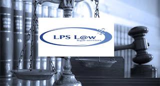Afrique, Sénégal, Dakar, WEBGRAM, ingénierie logicielle, programmation, développement web, application, informatique : Le cabinet d'avocats  LPS Law