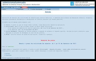 https://www.edu.xunta.es/admisionalumnado/
