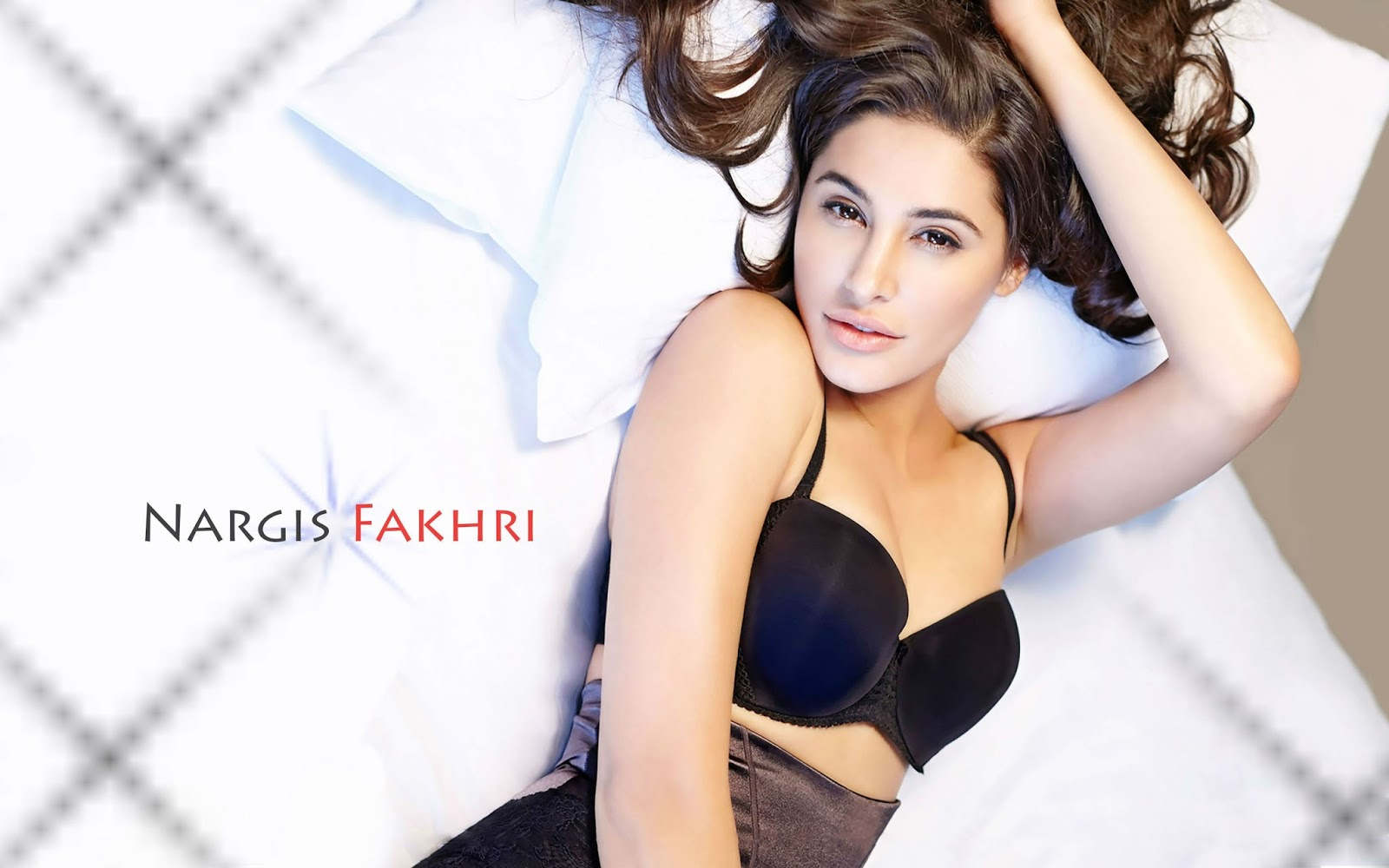50 best nargis fakhri hd wallpapers & latest images collection 2017