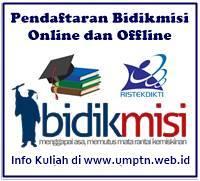 http://www.pendaftaranpmb.web.id/