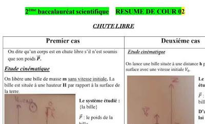 2-BAC-Biof---Chute-Libre-Verticale
