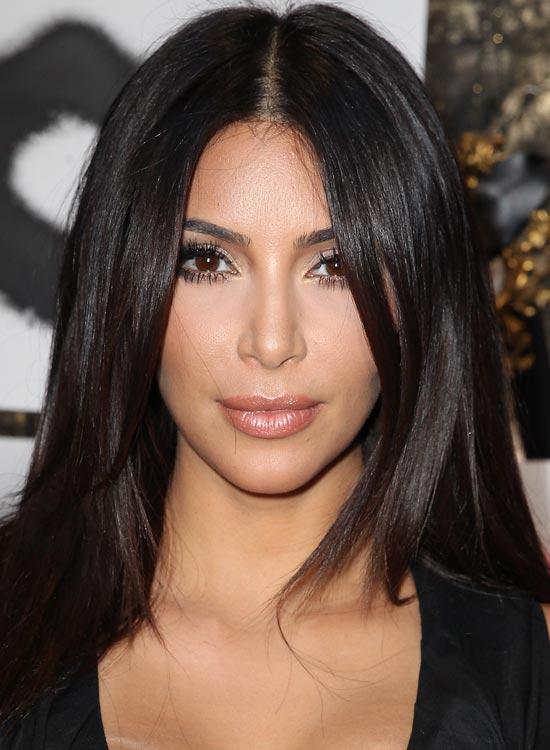 why i love kim kardashians bum alison mcfarland