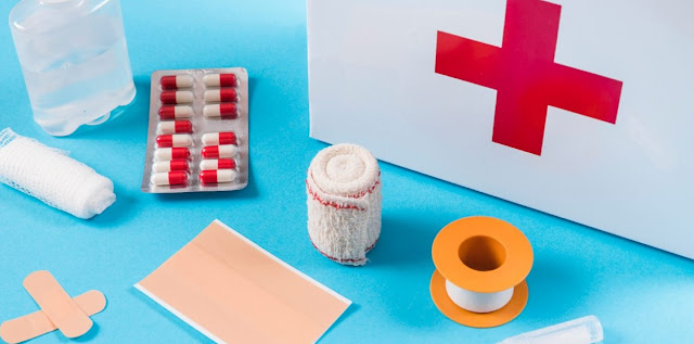 Berikut Beberapa Hal yang Harus Diperhatikan dalam Perawatan Luka Operasi di Rumah