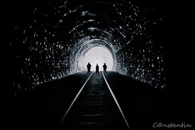 3 in tunel-blog-FOTO-IDEEA