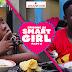 DOWNLOAD Smart Girl 2 – Linjust comedy (Episode 26)