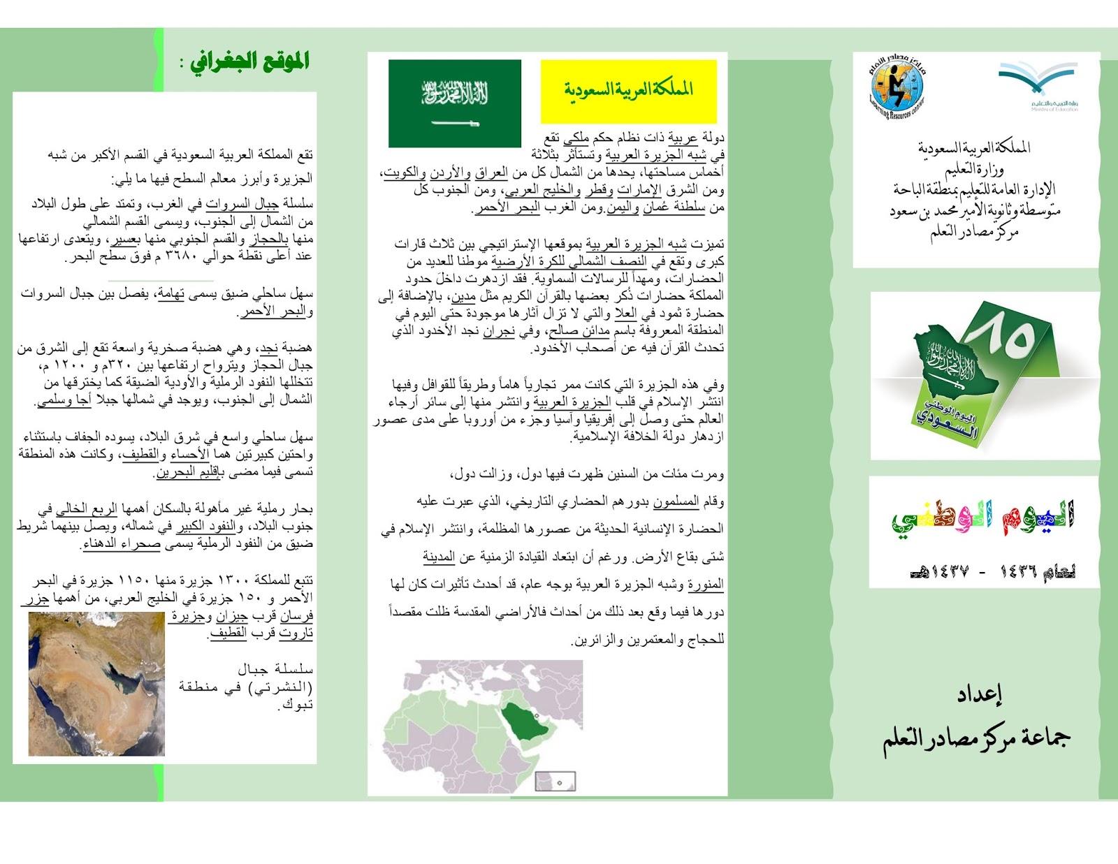 توزيعات اليوم الوطني 81 عدة تصاميم مميزه Birthday Party Games For Kids Eid Gifts Birthday Party Games