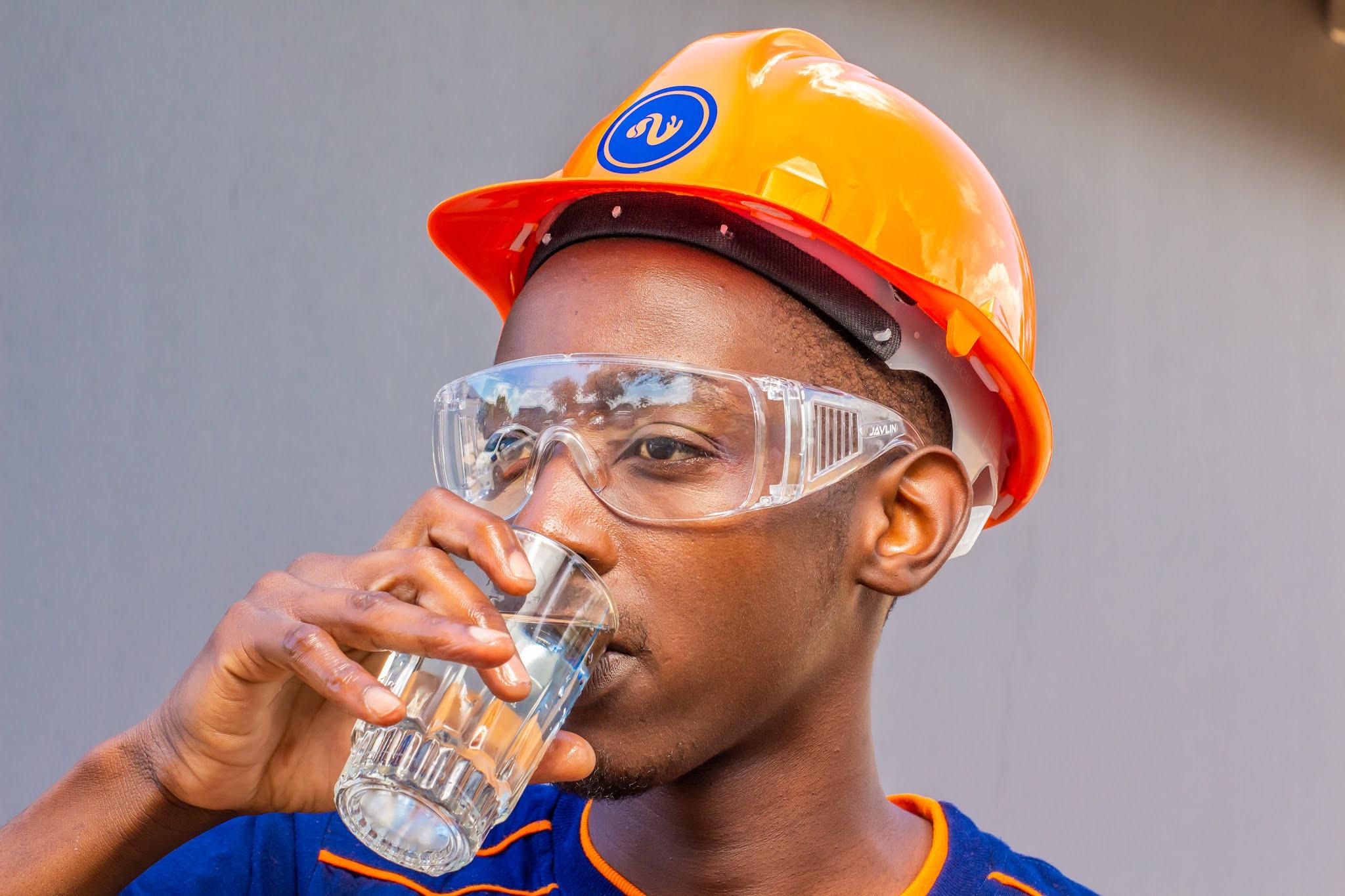 Nakiso Borehole Drilling - The Top Borehole Drilling and Installation Company In Zimbabwe