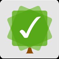 MyLifeOrganized To Do List Pro Apk Download