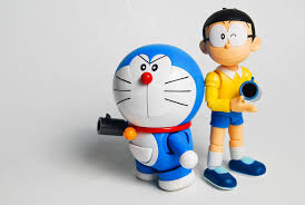 Gadgets of Doraemon,Gadgets 360 News