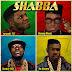 @TuckerHDMusic x @Severelyyours x @TheSuspekt92 x @Blixxack - Shabba (Remix)