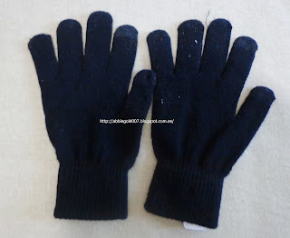 guantes-movil