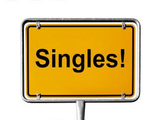 Single augsburg kostenlos