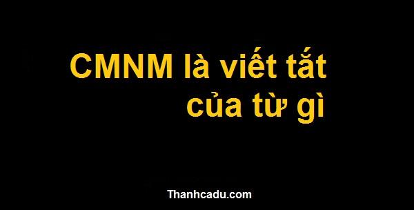 cmnm mining group sdn bhd tanah merah,