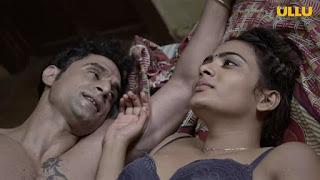Tijarat (Riti Riwaj) Part 4 2020 Hindi Ullu Web Series 720p & 480p 500MB & 220MB HDRip Download PoMoviesHD.Com