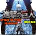 ATTACK ON TITAN SEASON 03 HINDI SUB [12]