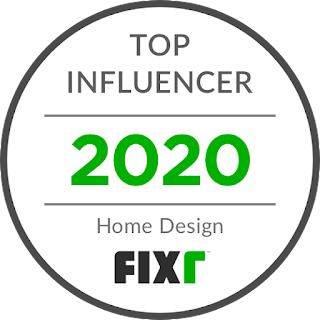 https://www.fixr.com/blog/2019/12/05/top-200-influencers-in-the-home-design-industry-2020/?influencer=