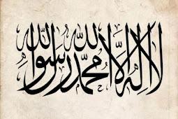 5 Rukun Islam dan Penjelasannya yang Wajib Diketahui Setiap Muslim