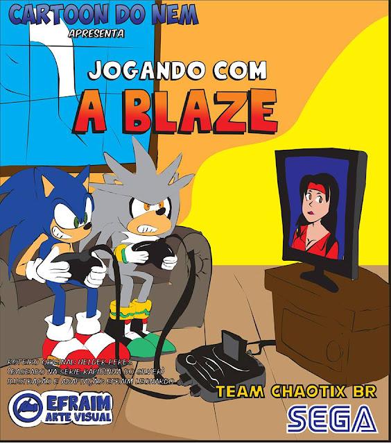 http://cartoondonem.blogspot.com.br/2014/09/jogando-com-blaze.html
