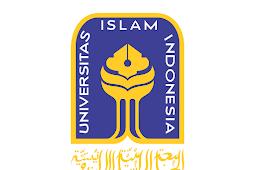 Lowongan Kerja Rumah Sakit Universitas Islam Indonesia (RS UII)