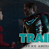 Homem Aranha: Longe de Casa | Primeiro Trailer