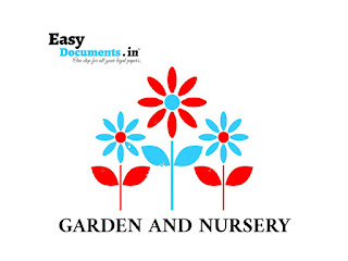 HOW TO START GARDEN AND NURSERY BUSINESS