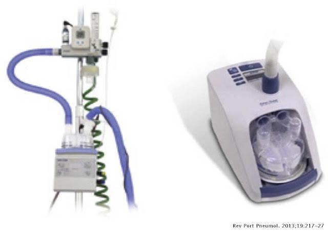 Σημαντική δωρεά ιατροτεχνολογικού εξοπλισμού στο Νοσοκομείο Άργους